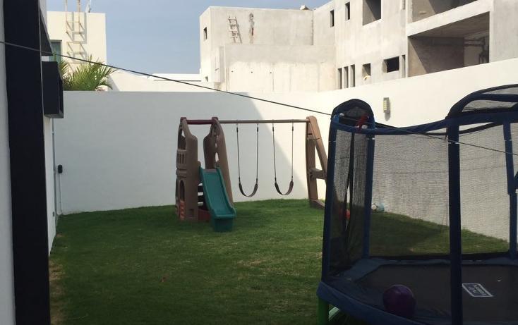 Foto de casa en renta en  , parque terranova, san andrés cholula, puebla, 2732653 No. 07