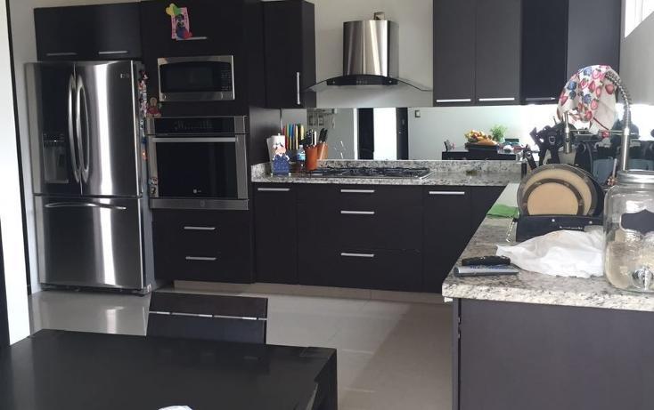 Foto de casa en renta en  , parque terranova, san andrés cholula, puebla, 2732653 No. 10