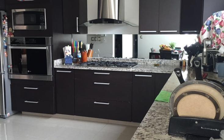 Foto de casa en renta en  , parque terranova, san andrés cholula, puebla, 2732653 No. 11