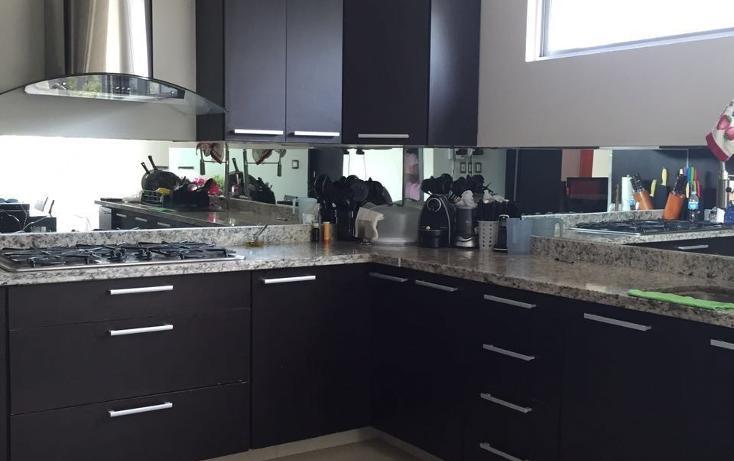 Foto de casa en renta en  , parque terranova, san andrés cholula, puebla, 2732653 No. 12