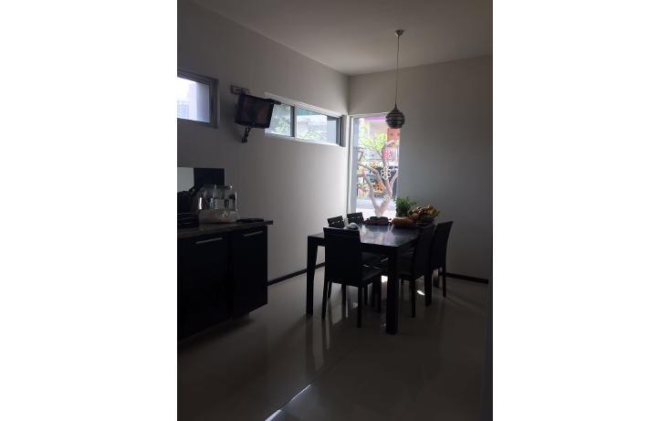 Foto de casa en renta en  , parque terranova, san andrés cholula, puebla, 2732653 No. 13