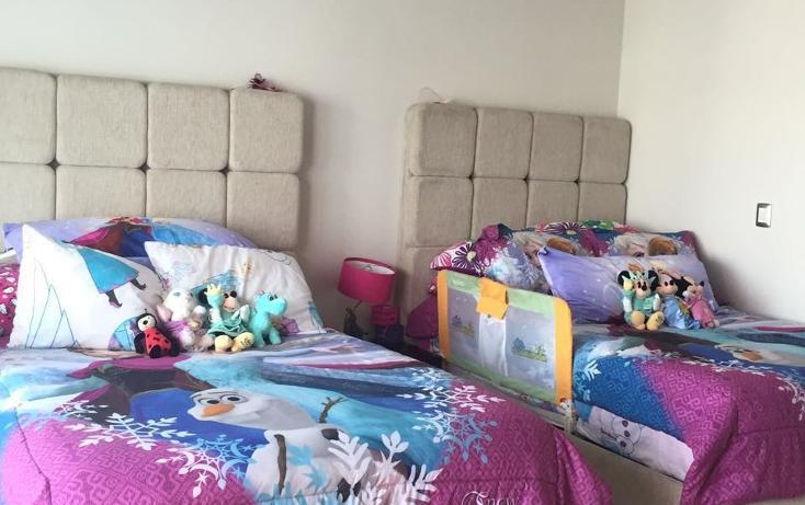 Foto de casa en renta en  , parque terranova, san andrés cholula, puebla, 2732653 No. 16