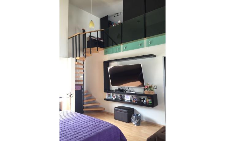 Foto de casa en renta en  , parque terranova, san andrés cholula, puebla, 2732653 No. 19