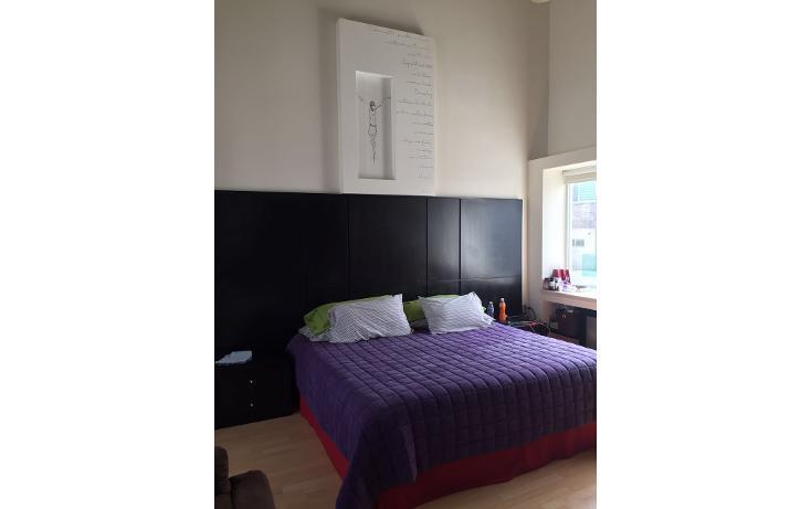 Foto de casa en renta en  , parque terranova, san andrés cholula, puebla, 2732653 No. 20