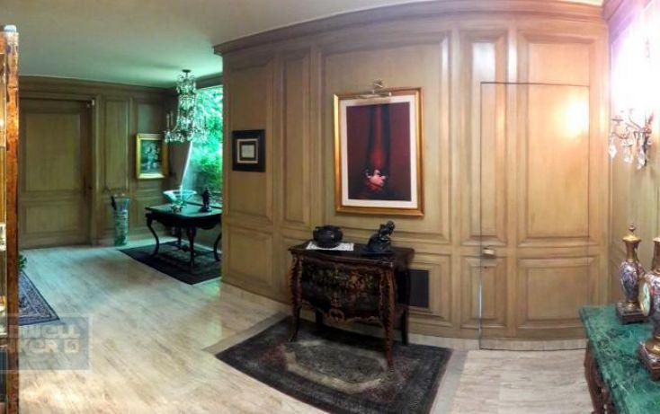 Foto de casa en venta en parque va reforma, lomas de chapultepec i sección, miguel hidalgo, df, 1959691 no 02