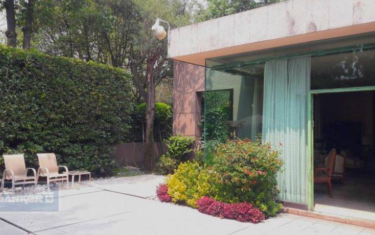 Foto de casa en venta en parque va reforma, lomas de chapultepec i sección, miguel hidalgo, df, 1959691 no 10