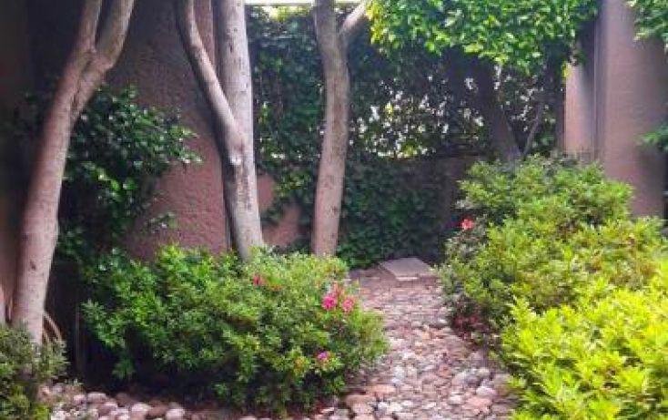 Foto de casa en venta en parque va reforma, lomas de chapultepec i sección, miguel hidalgo, df, 1959691 no 11