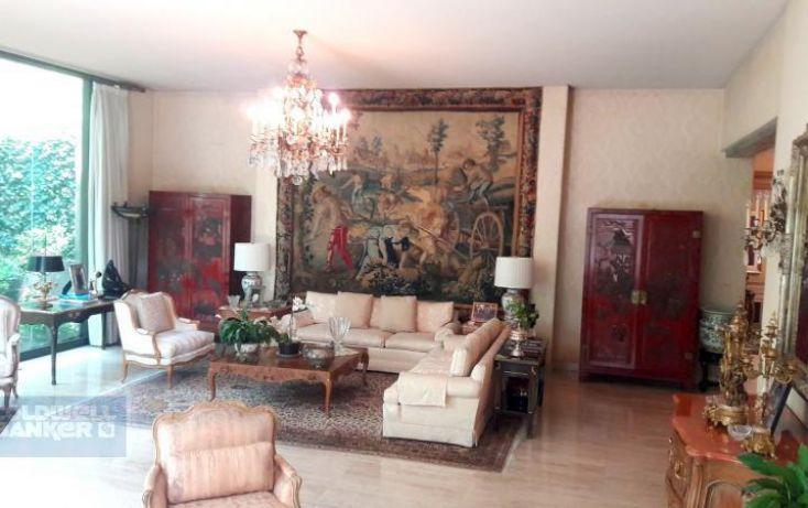 Foto de casa en venta en parque va reforma, lomas de chapultepec i sección, miguel hidalgo, df, 1959691 no 12