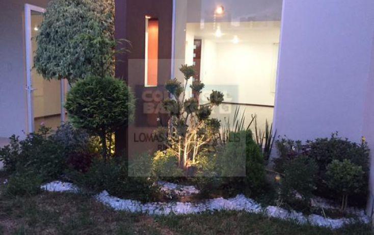 Foto de casa en condominio en renta en parque veneto, lomas de angelópolis ii, san andrés cholula, puebla, 1414087 no 03