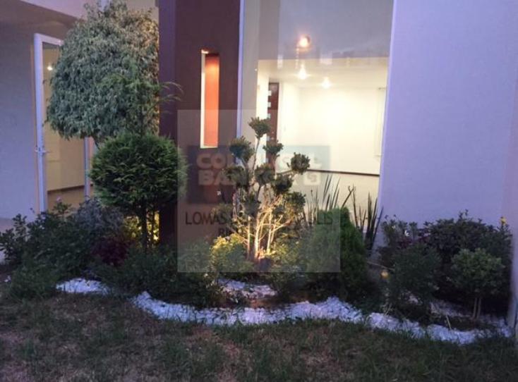 Foto de casa en condominio en renta en  , lomas de angelópolis ii, san andrés cholula, puebla, 1414087 No. 03
