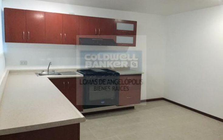 Foto de casa en condominio en renta en parque veneto, lomas de angelópolis ii, san andrés cholula, puebla, 1414087 no 05