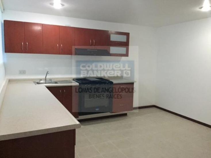 Foto de casa en condominio en renta en  , lomas de angelópolis ii, san andrés cholula, puebla, 1414087 No. 05