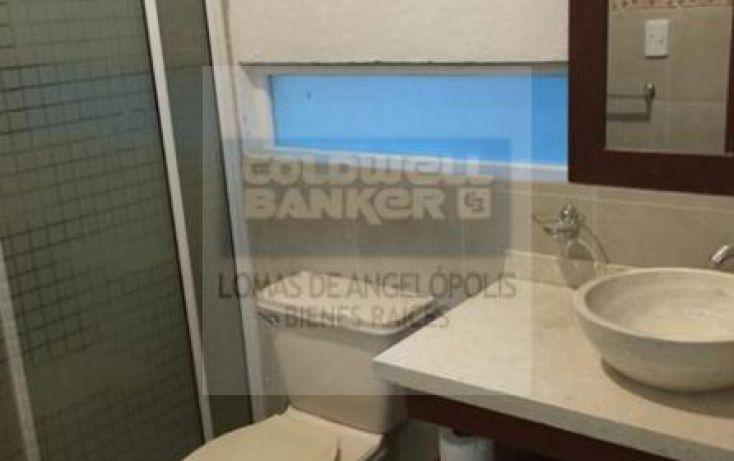 Foto de casa en condominio en renta en parque veneto, lomas de angelópolis ii, san andrés cholula, puebla, 1414087 no 07