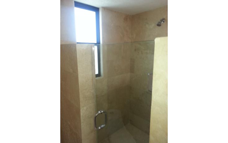Foto de casa en venta en  , parque veneto, san andrés cholula, puebla, 1078885 No. 05