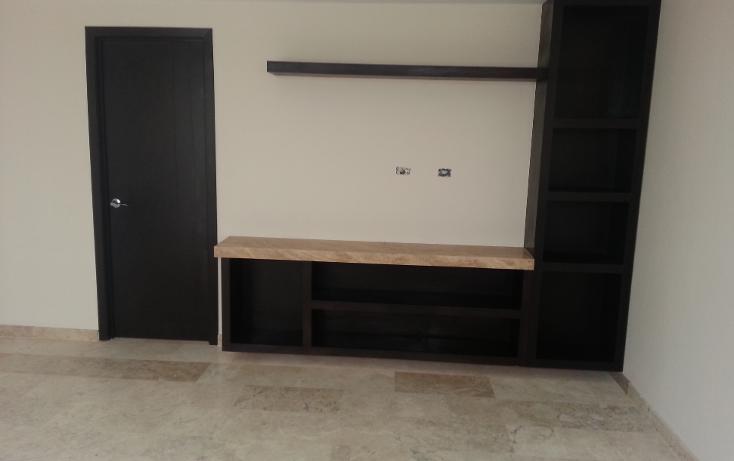 Foto de casa en venta en  , parque veneto, san andrés cholula, puebla, 1078885 No. 06