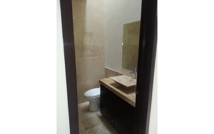 Foto de casa en venta en  , parque veneto, san andrés cholula, puebla, 1078885 No. 07