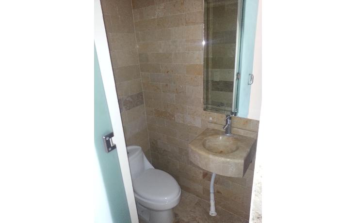 Foto de casa en venta en  , parque veneto, san andrés cholula, puebla, 1078885 No. 10