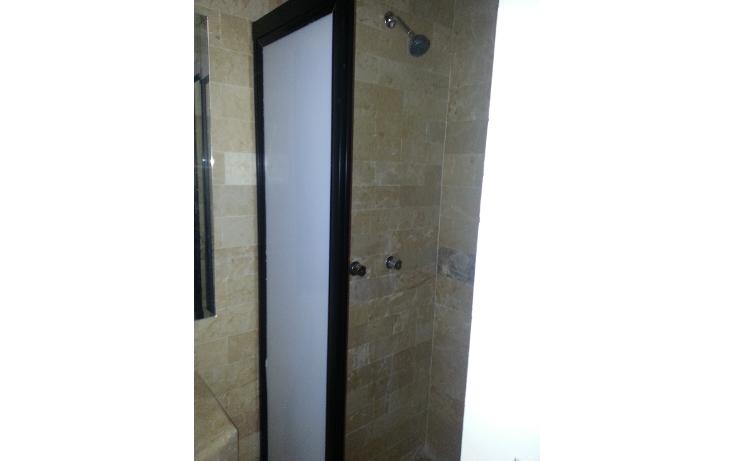 Foto de casa en venta en  , parque veneto, san andrés cholula, puebla, 1078885 No. 11
