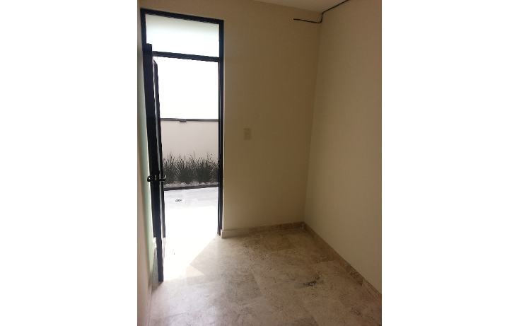 Foto de casa en venta en  , parque veneto, san andrés cholula, puebla, 1078885 No. 12