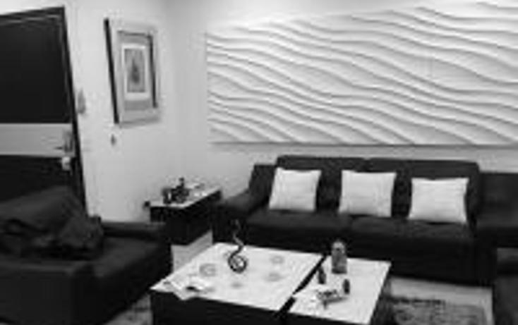 Foto de casa en venta en  , parque veneto, san andrés cholula, puebla, 1116623 No. 03