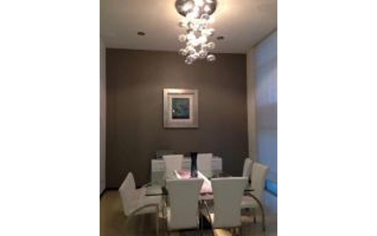 Foto de casa en venta en  , parque veneto, san andrés cholula, puebla, 1116623 No. 04