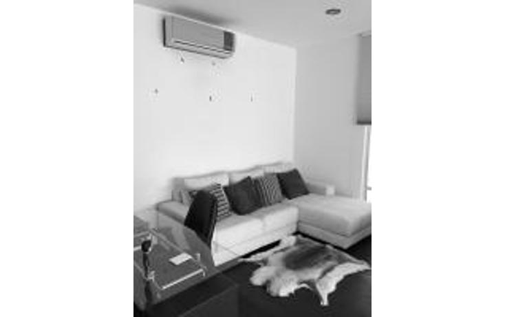 Foto de casa en venta en  , parque veneto, san andrés cholula, puebla, 1116623 No. 09