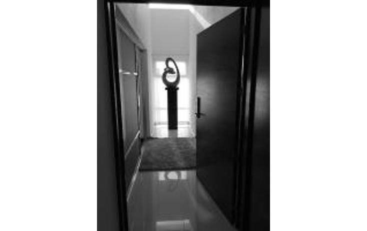 Foto de casa en venta en  , parque veneto, san andrés cholula, puebla, 1116623 No. 11