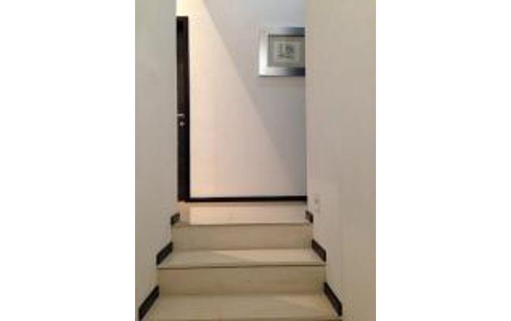 Foto de casa en venta en  , parque veneto, san andrés cholula, puebla, 1116623 No. 13