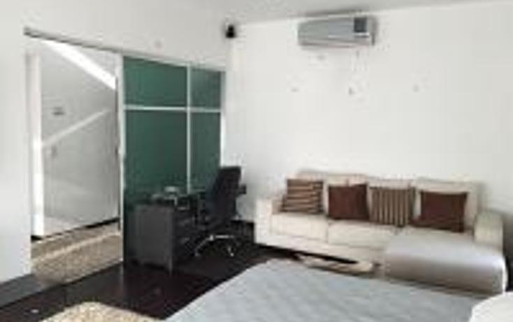 Foto de casa en venta en  , parque veneto, san andrés cholula, puebla, 1116623 No. 15