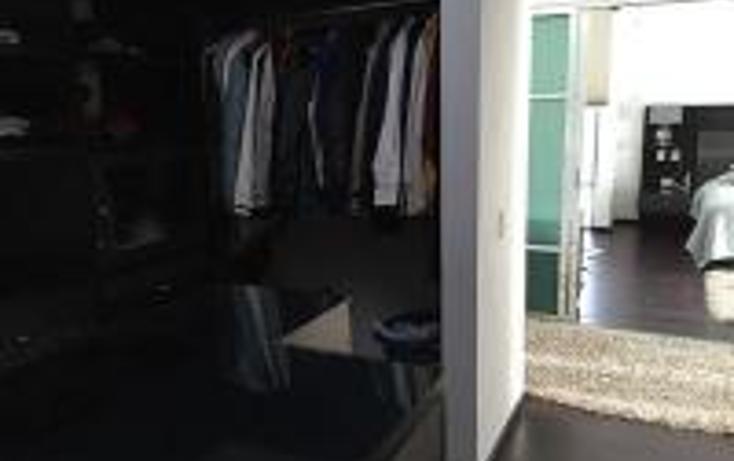 Foto de casa en venta en  , parque veneto, san andrés cholula, puebla, 1116623 No. 17