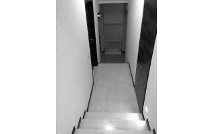 Foto de casa en venta en  , parque veneto, san andrés cholula, puebla, 1116623 No. 23