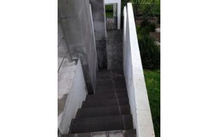 Foto de casa en venta en  , parque veneto, san andrés cholula, puebla, 1116623 No. 24