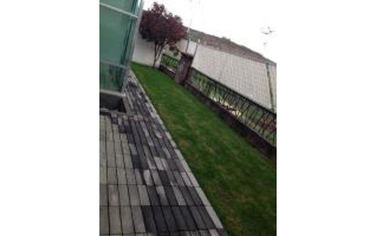 Foto de casa en venta en  , parque veneto, san andrés cholula, puebla, 1116623 No. 26
