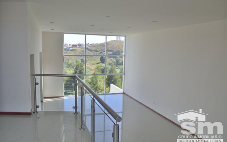 Foto de casa en venta en  , parque veneto, san andrés cholula, puebla, 1423843 No. 04
