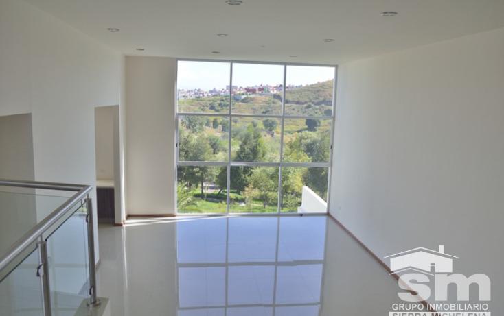 Foto de casa en venta en  , parque veneto, san andrés cholula, puebla, 1423843 No. 05