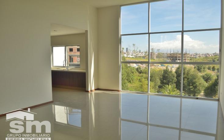 Foto de casa en venta en  , parque veneto, san andrés cholula, puebla, 1423843 No. 06