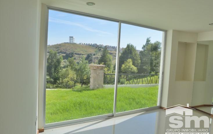 Foto de casa en venta en  , parque veneto, san andrés cholula, puebla, 1423843 No. 09
