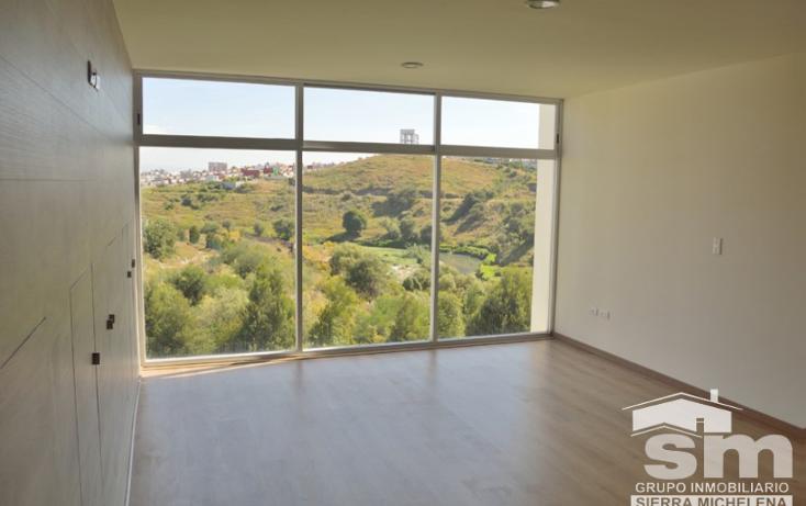Foto de casa en venta en  , parque veneto, san andrés cholula, puebla, 1423843 No. 10