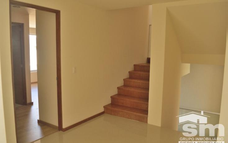 Foto de casa en venta en  , parque veneto, san andrés cholula, puebla, 1423843 No. 12