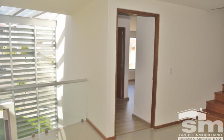 Foto de casa en venta en  , parque veneto, san andrés cholula, puebla, 1423843 No. 14