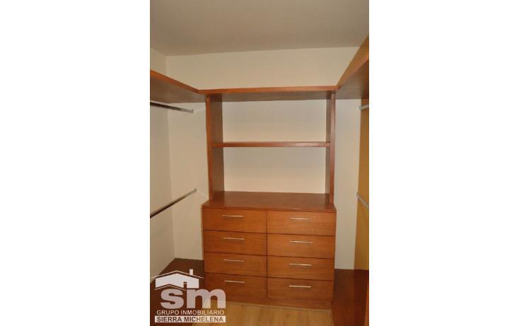 Foto de casa en venta en  , parque veneto, san andrés cholula, puebla, 1423843 No. 15