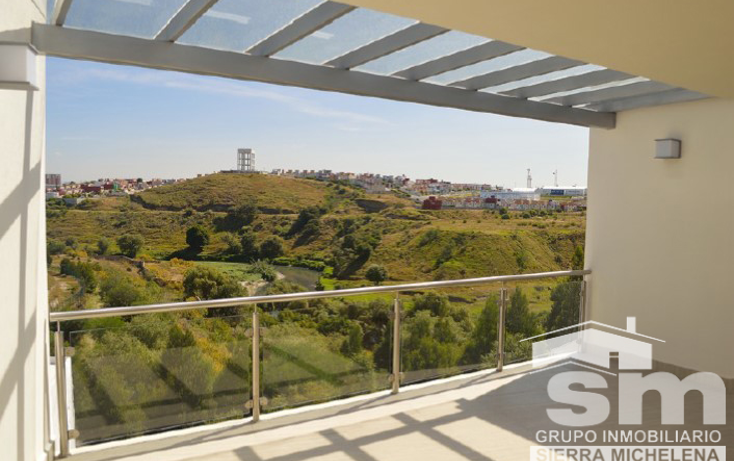 Foto de casa en venta en  , parque veneto, san andrés cholula, puebla, 1423843 No. 17