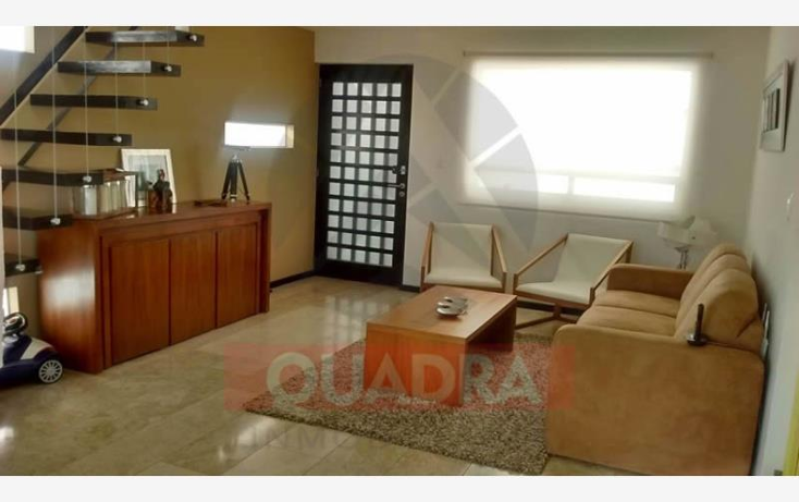 Foto de departamento en venta en  , parque veneto, san andr?s cholula, puebla, 1752332 No. 05