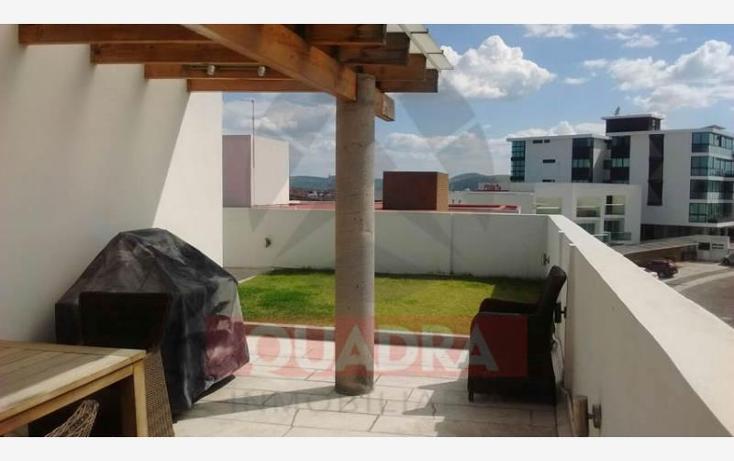 Foto de departamento en venta en  , parque veneto, san andr?s cholula, puebla, 1752332 No. 10