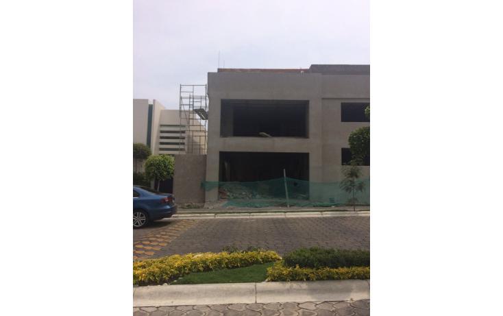 Foto de casa en venta en  , parque veneto, san andrés cholula, puebla, 1943063 No. 02