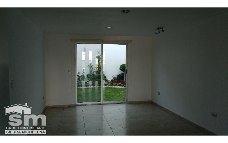 Foto de casa en venta en  , parque veneto, san andrés cholula, puebla, 2638315 No. 03