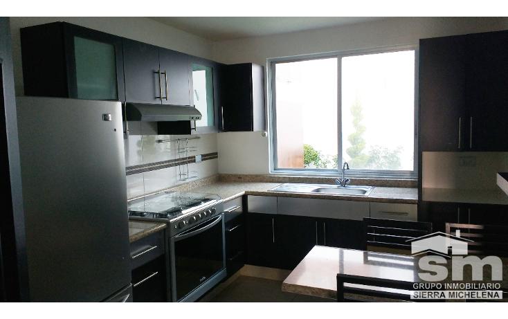 Foto de casa en venta en  , parque veneto, san andrés cholula, puebla, 2638315 No. 04