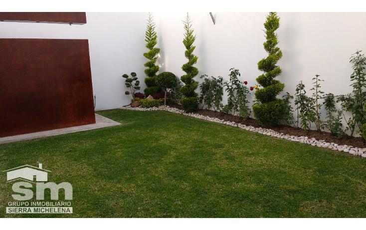 Foto de casa en venta en  , parque veneto, san andrés cholula, puebla, 2638315 No. 05