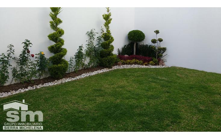 Foto de casa en venta en  , parque veneto, san andrés cholula, puebla, 2638315 No. 06