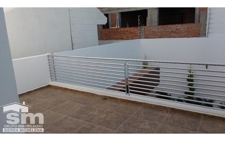 Foto de casa en venta en  , parque veneto, san andrés cholula, puebla, 2638315 No. 07